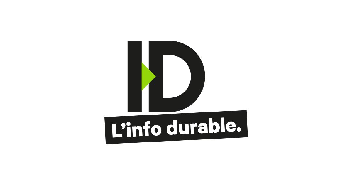 linfodurable.fr