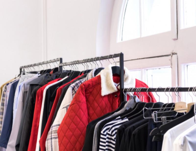 Où trouver des vêtements éthiques et responsables ?