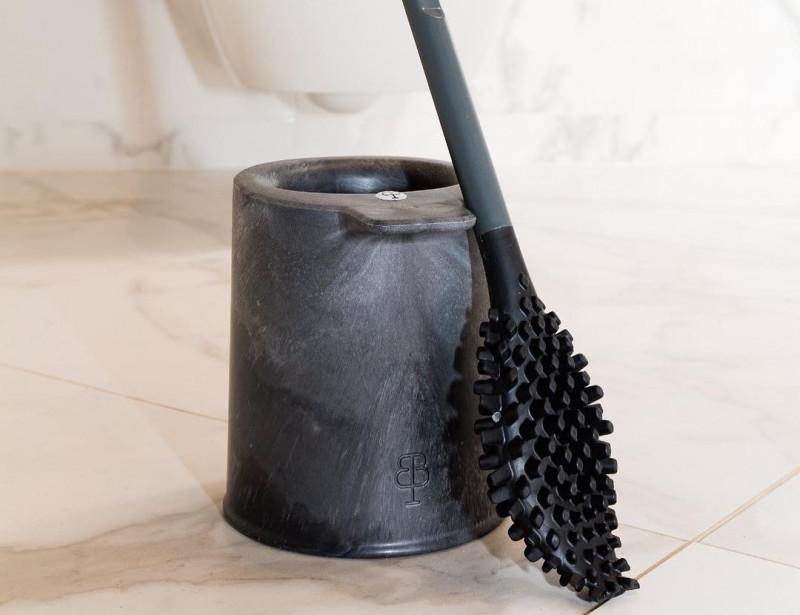 Gagnez un accessoire biom paris pour votre salle de bain for Accessoires de salle de bain paris