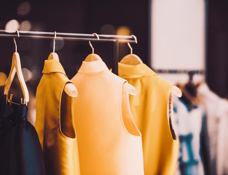 83533eb45d1c07 Soldes : cinq enseignes de vêtements responsables pour acheter mieux ...
