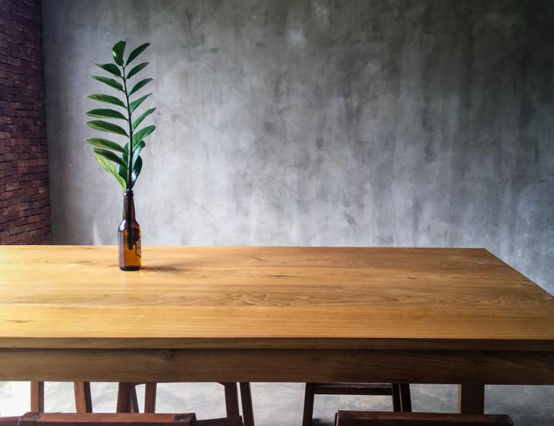 Où trouver des meubles éco-responsables pour un nouveau ...