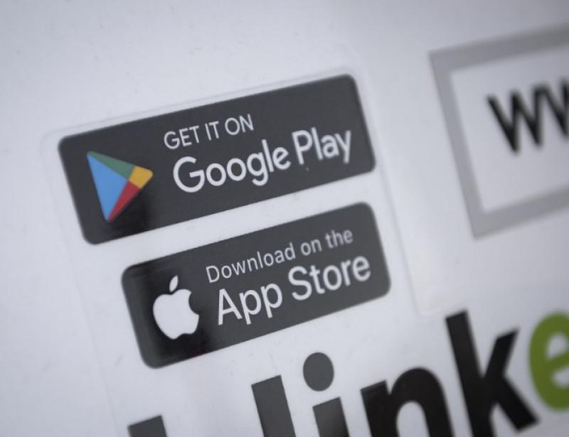 Google Play Store s'ouvre aux dons à une organisation caritative
