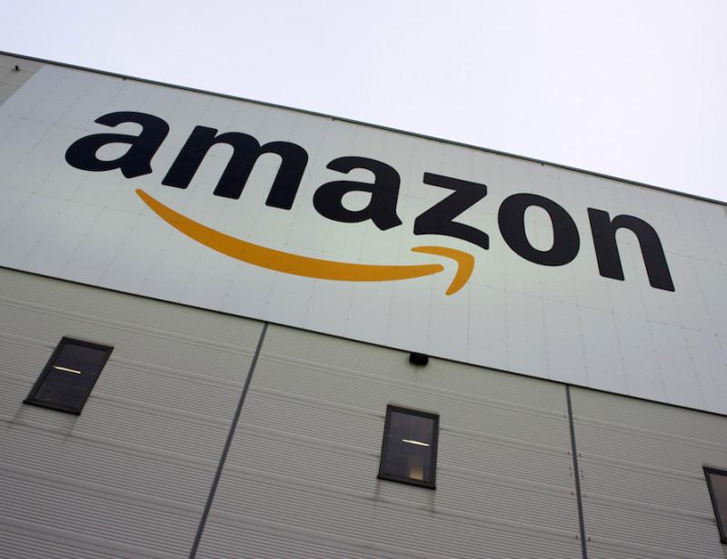 Amazon: la destruction de produits neufs bientôt interdite?