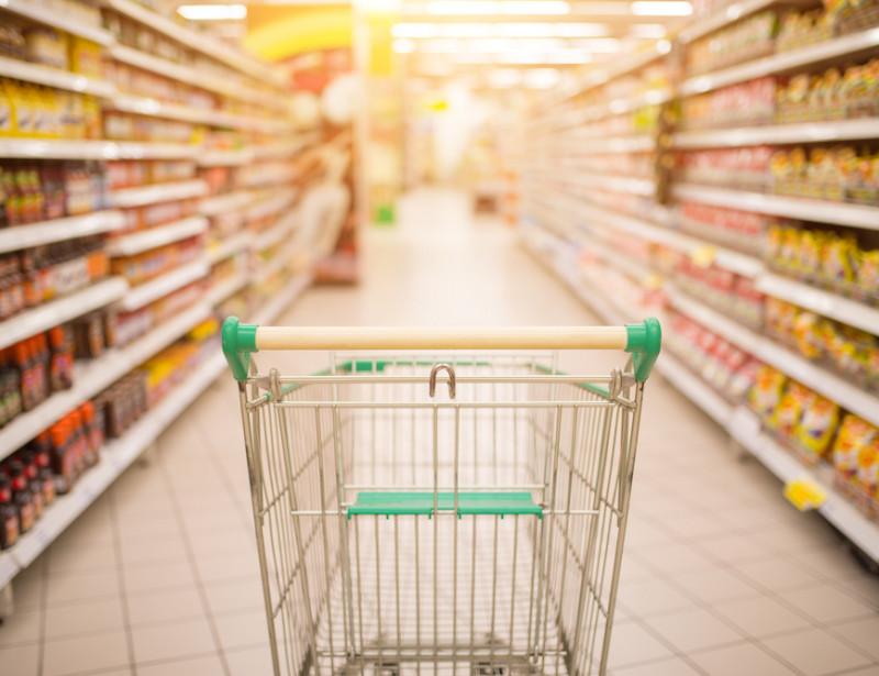 Février sans supermarché : le défi commence !