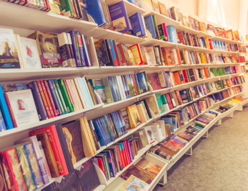 Trois Bons Plans Pour Acheter Ses Livres Sans Passer Par Amazon