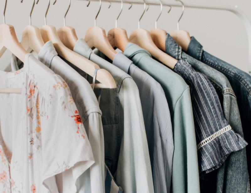 Sept boutiques en ligne pour s'acheter des vêtements