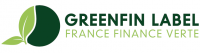 label ISR Greenfin (ancien label TEEC)